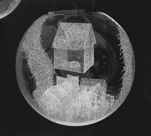 Radiohead, or the Philosophy of Pop