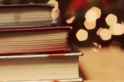 Three Books by Lisa Robertson