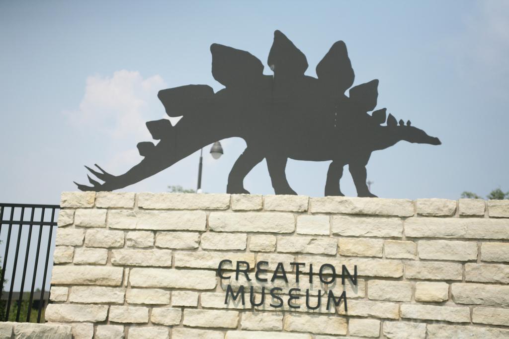 Creation Nation