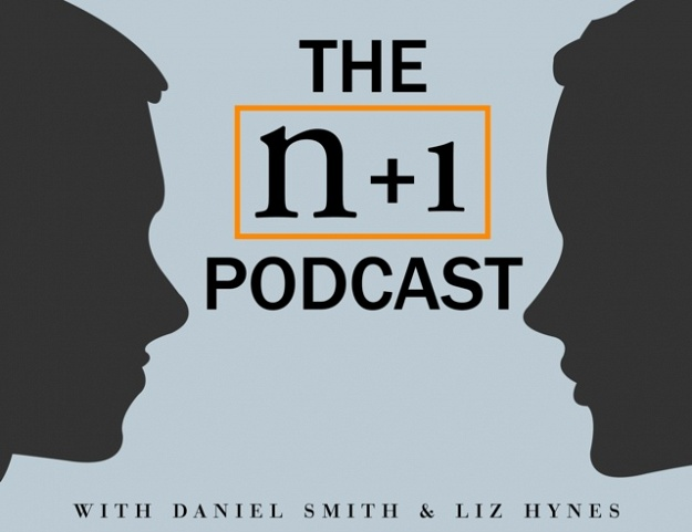 Episode 6: The Book is Good