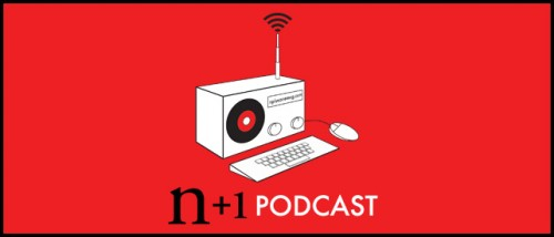 Episode 8: Arguable Direction