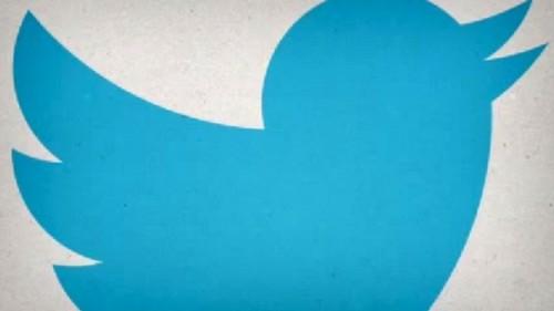 Socialize Social Media!