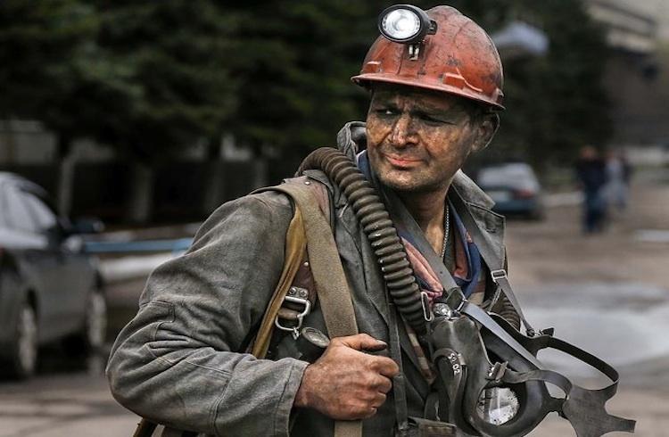 Eastern Ukraine: Popular Uprising, Conspiracy, or Civil War?