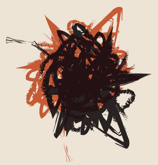 scribble-1b