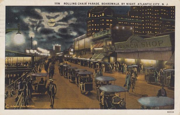 boardwalk-night-postcard