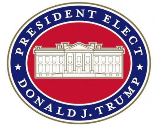 No President