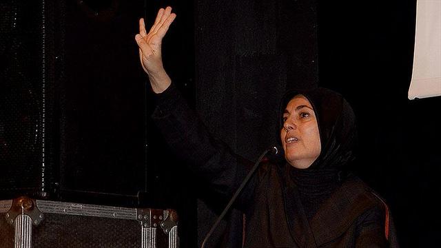 Turkey and the Headscarf Ban