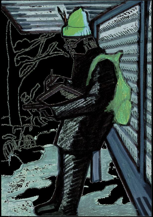06_artist