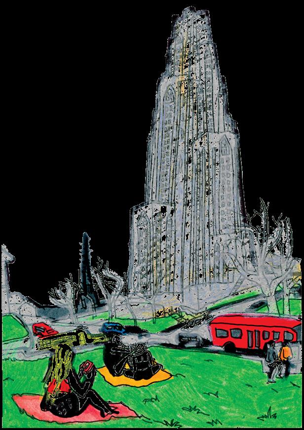 14_Tower_spring